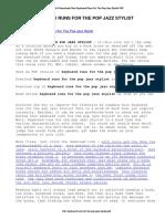keyboard runs for the pop jazz stylist.pdf