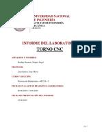 TORNO CNC.docx