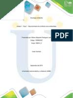 Fase 1. Reconocer conflictos ambientales.pdf