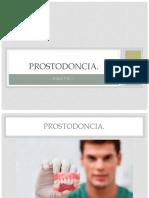 Prostodoncia-1 (2)