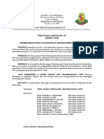exec. order BDC 2018.docx
