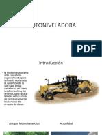 243215042-Motoniveladora.pptx