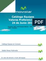 Elige Tu Plan y Equipo Movistar (1)