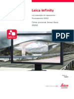 How to Process GNSS Baselines.en.Es