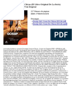 Gossip-Girl-Cosas-De-Chicas-(El-Libro-Original-De-La-Serie).pdf