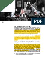 Philippe Ariès - El niño y la vida familiar en el antiguo regimen. El descubrimiento de la infancia.pdf