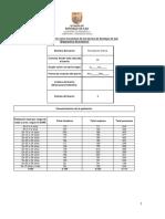 Parcelacion pance.pdf