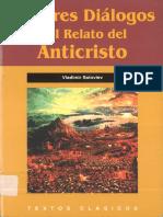 284992595-Los-tres-dialogos-y-el-relato-del-Anticristo-Soloviev-V.pdf