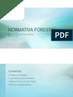 Normativa_forestal.pdf