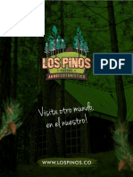 Portafolio - LOS PINOS - Parque Agoecoturístico(1)-1-1