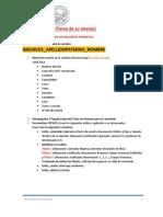 GUIA_WORD_Actualizado_IC3_20191.docx