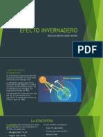 Gestion ambiental - presentacion.pptx