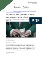 Economía Normativa y Positiva Taller1.docx