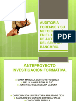 Presentacion Inv For