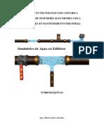 SUMINISTRO_DE_AGUA_EN_EDIFICIOS.pdf