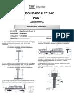 Prueba_de_desarrollo II_Mecanica_de_Materiales a.pdf