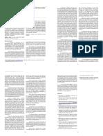 articulo-original-el-medico-veterinario frente-a-la-ley-del-consumidor.pdf