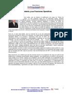 Articulo-El-Oficial-de-Cumplimiento-y-sus-funciones-operativas.pdf
