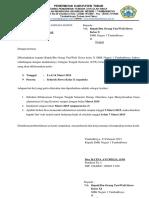 345210216-Surat-Pemberitahuan-UTS.docx