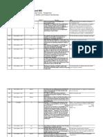 600ti.pdf