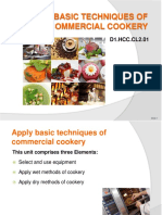 PPT_Apply_basic_techniques_of_comm_cookery_290713.pptx