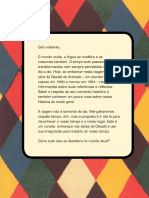 oswald.pdf