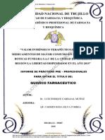 Carbajal Muñoz Luis Enrique (T)
