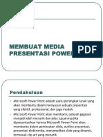 Minggu10 PowerPoint
