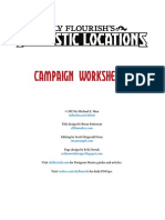 FantasticLocations CampaignWorksheets v2-Fields