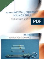 Farmacologiaanestesicoslocales 120216154712 Phpapp02 Convertido (1)