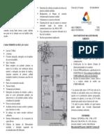 Formato_los_almendros.pdf