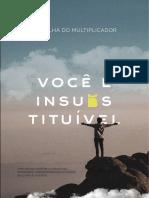 cartilha-do-multiplicador.pdf