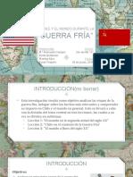 GUERRA FRÍA Historiaaa22 (1).pptx