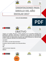 PPT_NORMA_TECNICA_2017 1.pptx