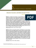 418-Texto do artigo-1624-1-10-20150408 (parei no trinta e um que eh oito).pdf