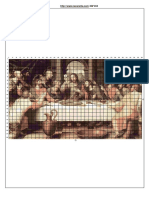 Última cena pdf