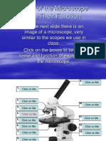 2. Microscope Graded Rec