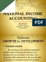 economics3.pptx