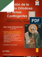 Vision_Iglesia_Ortodoxa_Actualidad.pdf