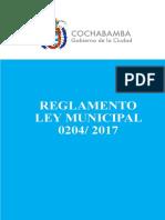 2. Reglamento_Ley_Municipal 0204_2017.pdf
