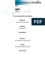DEDA_U1_A1_JOSD.docx
