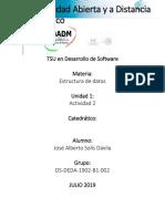 DEDA_U1_A2_JOSD