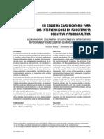 Diseños de Intervención Roussos et al. 2005.pdf
