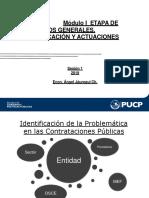 PUCP_Seguridad_Estado _PNP_Módulo 1_Sesión 1-convertido.pptx