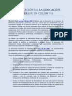 Documento 1 Del 5