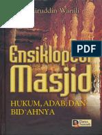 Ensiklopedi_Masjid_[adab,hukum,bidah].pdf