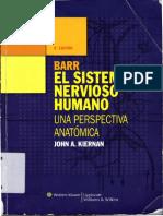el.sistema.nervioso.humano.barr 9 edicion.pdf