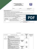 FACILITACION MEM I - Anmery Villarroel - Orff.doc