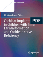 Cochlear Implantation in Children with Inner Ear Malformation and Cochlear Nerve Deficiency.pdf