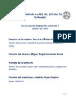 Lr 00 Miguel Angel Cervantes Fraire